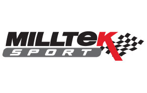 Milltek Hyundai i30 N Performance 2.0 T-GDi (275PS - Non-OPF models only) Cat-back CSSHY108